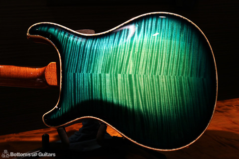 PRS_PS7228_HB2McCarty594LTD_LGS_C_bodyback2.jpg