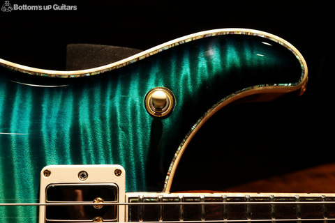 PRS_PS7228_HB2McCarty594LTD_LGS_C_toggle.jpg
