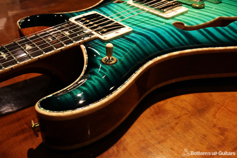 PRS_PS7228_HB2McCarty594LTD_LGS_C_toggle2.jpg