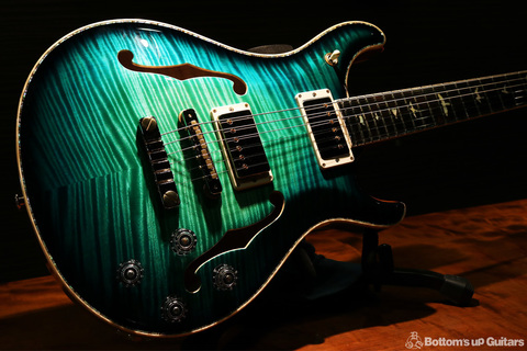 PRS_PS7228_HB2McCarty594LTD_LGS_C_top1.jpg