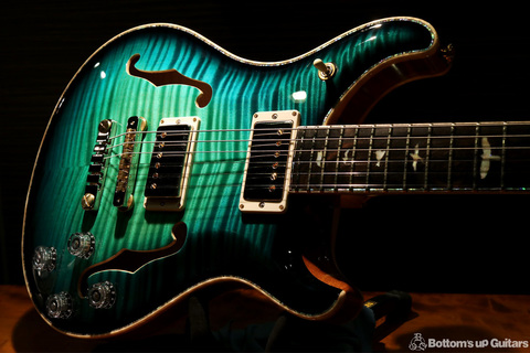 PRS_PS7228_HB2McCarty594LTD_LGS_C_top2.jpg