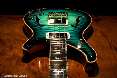 PRS_PS7228_HB2McCarty594LTD_LGS_C_top3.jpg