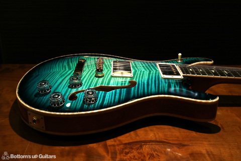 PRS_PS7228_HB2McCarty594LTD_LGS_C_top6.jpg