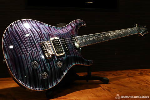 PRS_PS7306_Studio_NL_c_all1.jpg