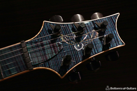 PRS_PS7306_Studio_NL_c_head1.jpg