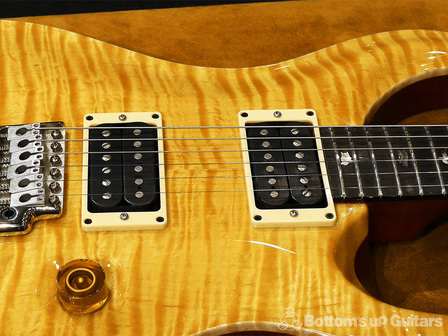 PRS_PS_Custom24_85reproduction_vintageyellow_PU.jpg