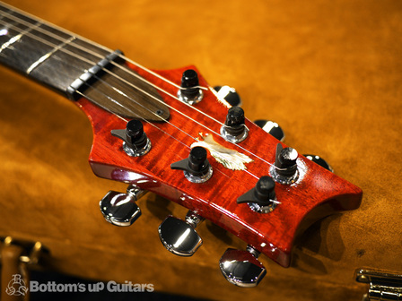 PRS_PS_Custom24_85reproduction_vintageyellow_head3.jpg