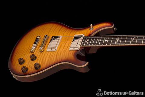 PS-7486-Graveyard-Ltd-Honey-Gold-Dark-Cherry-Smoked-Burst_a_preview.jpg