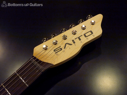 SaitoGuitars_Head2.jpg