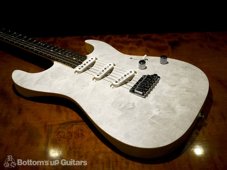 SaitoGuitars_S-622_3S_WhiteGranite_top2.jpg