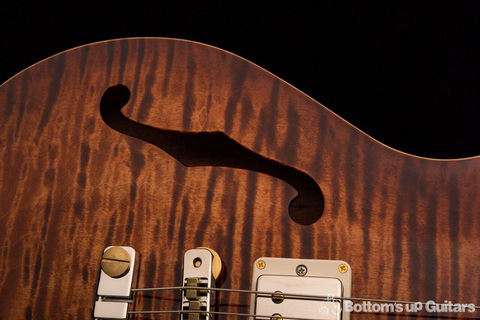 Singlecut-McCarty-594-Semi-Hollow-Copperhead-Burst_c_preview.jpg