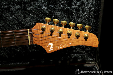 TsGuitars_DST_Custom_NAT_head.jpg