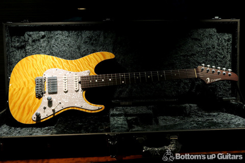 TsGuitars_DST_Custom_Yellow_all.jpg