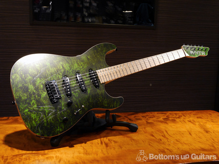 saitoGuitars_S622_3s_AshMaple_GreenGranite_Topall.jpg