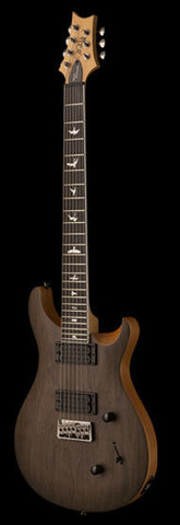 se_mark_holcomb_svn_2020_natural_satin_walnut.jpg